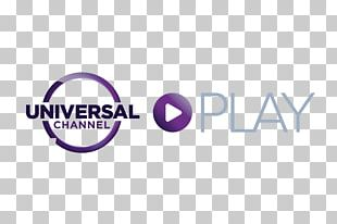 Universal S Universal Channel Television Channel NBCUniversal International Networks PNG