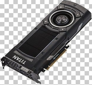 Graphics Cards & Video Adapters GeForce GDDR5 SDRAM Pascal Graphics Processing Unit PNG