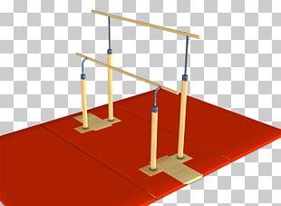 Parallel Bars Gymnastics Uneven Bars Floor Fitness Centre PNG
