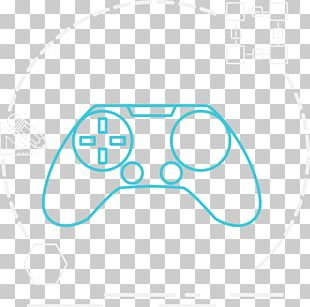 Responsive Web Design 3D Modeling Video Game Development PNG