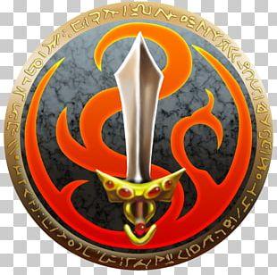 Runes Of Magic Emblem Badge Logo Computer Icons PNG