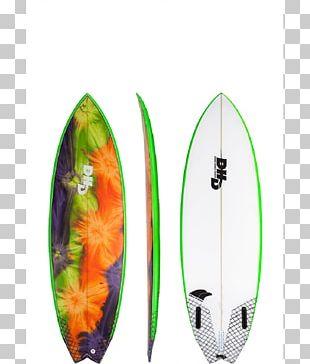 Surfboard Surfing Bodyboarding Quiksilver PNG