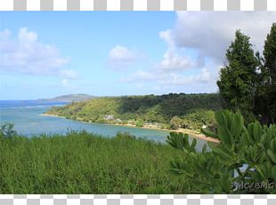 The Westin Princeville Ocean Resort Villas Westin Hotels & Resorts Hill Station PNG