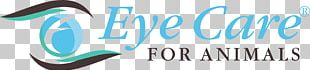 Veterinarian Ophthalmology Eye Care For Animals Advanced Veterinary Care Pet+E.R. PNG