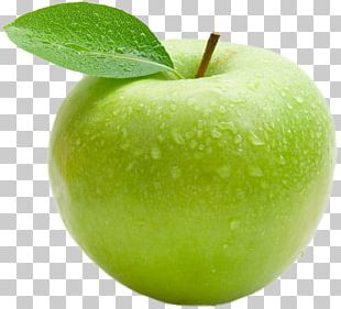 Manzana Verde Apple Crisp Caramel Apple PNG