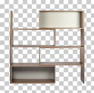 Shelf Bookcase Temahome Furniture Wayfair PNG