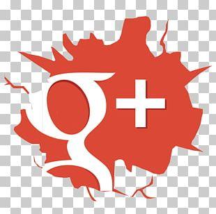 Social Media Facebook Logo Like Button Blog PNG