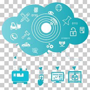 Computer Software Big Data Analytics Data Analysis Software Development PNG