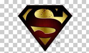 Superman Logo Clark Kent Jor-El Wonder Woman PNG