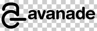 Avanade Logo Organization Business Innovation PNG