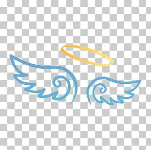 Devil Angel Symbol PNG
