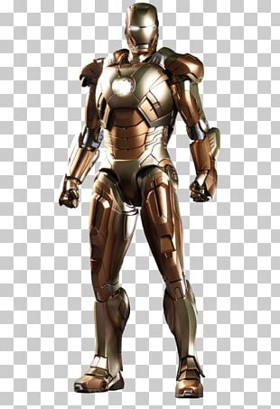 Iron Man War Machine Action & Toy Figures Marvel Cinematic Universe Sideshow Collectibles PNG