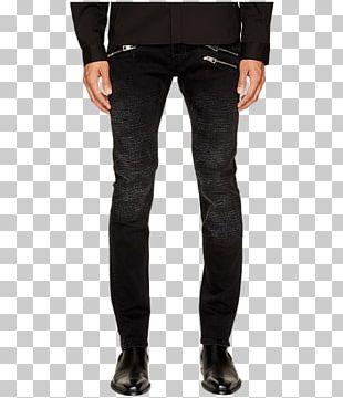 Tracksuit T-shirt Sweatpants Clothing PNG