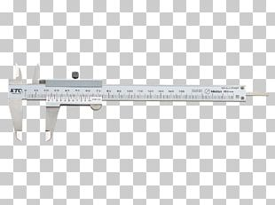 Calipers Mitutoyo Vernier Scale Micrometer Gauge PNG