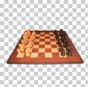 Chess Piece Board Game Lewis Chessmen Chess Set PNG