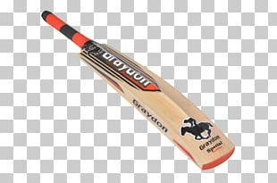 Cricket Bats United States National Cricket Team Papua New Guinea National Cricket Team Batting Cricket Clothing And Equipment PNG