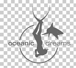 Free-diving Underwater Diving Scuba Diving Scuba Set Spearfishing PNG