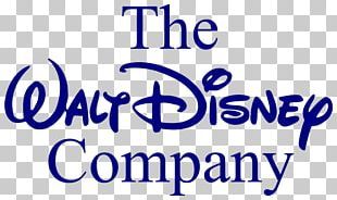 Mickey Mouse Management Leadership For Tomorrow (ML4T) The Walt Disney Company Logo PNG