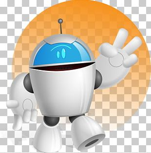 World Robot Olympiad FIRST Robotics Competition Graphics PNG