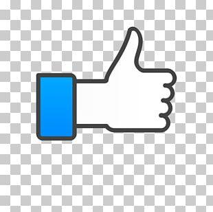 Computer Icons Thumb Signal Drawing PNG