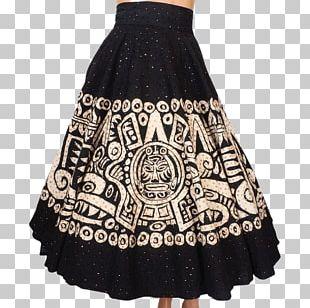 Battle Of Puebla Skirt Cinco De Mayo Waist PNG