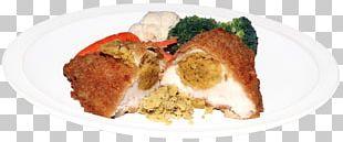 Comfort Food Recipe Cuisine Garnish PNG