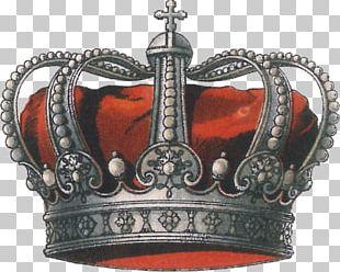 Crown Jewels Of The United Kingdom Coroa Real Diadem PNG