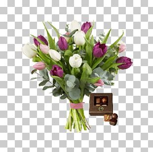 Floral Design Flower Bouquet Cut Flowers Interflora PNG