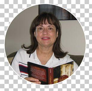 Sarah Zettel Crime Fiction Short Story Novel PNG