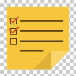 Angle Area Text Brand Yellow PNG