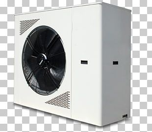Heat Pump Berogailu Energy PNG