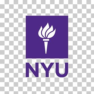 New York University Tandon School Of Engineering New York University College Of Dentistry New York University School Of Law New York University Stern School Of Business PNG