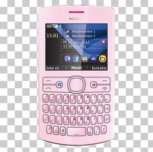 Nokia Asha 205 Nokia Asha 311 Nokia Asha 501 Nokia Asha 230 Nokia X6 PNG