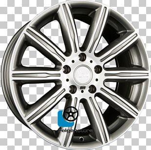 Rim Italy Tire Lug Nut Wheel PNG