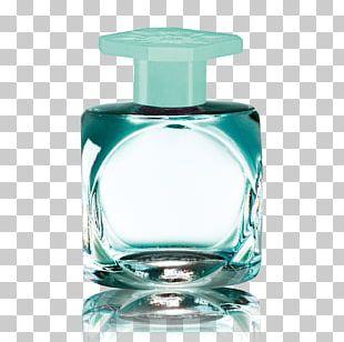 Solid Perfume Eau De Toilette Eau De Parfum Glass Bottle PNG
