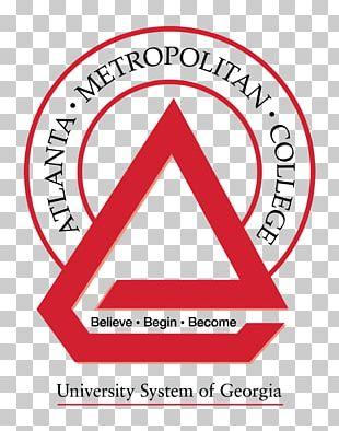 Atlanta Metropolitan State College University System Of Georgia Borough Of Manhattan Community College Cape Fear Community College PNG