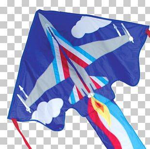 Box Kite Kite Line Sport Kite Kite Flite PNG