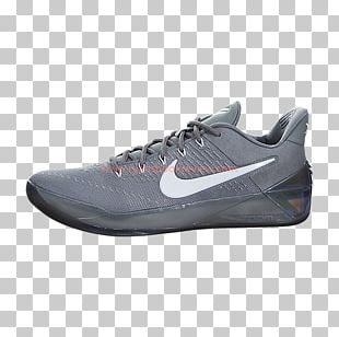 Nike Free Sneakers Shoe Walking Sportswear PNG
