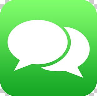 Text Messaging App Store Email Message PNG