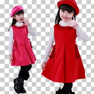 Childrens Clothing Skirt Sleeve PNG