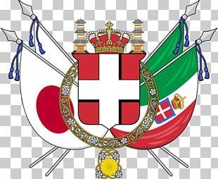 Kingdom Of Italy Italian Unification Kingdom Of Sardinia Italian Empire PNG