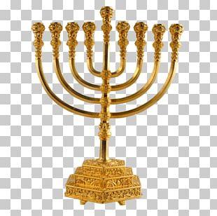 Second Temple Temple In Jerusalem Solomon's Temple Menorah PNG