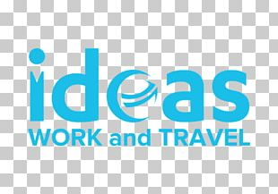 Work And Travel USA Travel Visa United States Electronic System For Travel Authorization Experience PNG