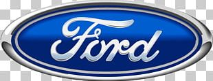 Ford Motor Company Car Ford F-Series Honda Logo PNG