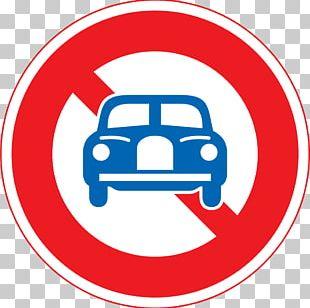Japan Car Traffic Sign Road PNG