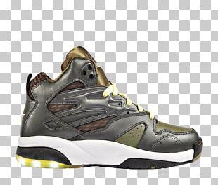 LA Gear Sneakers Shoe Los Angeles Sportswear PNG