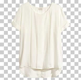 Sleeve Blouse Dress Neck PNG