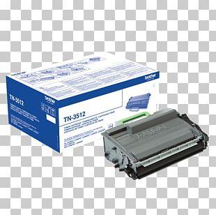Toner Cartridge Ink Cartridge Printer Hewlett-Packard PNG