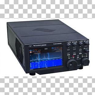 Icom Incorporated Transceiver Icom IC-7300 Shortwave