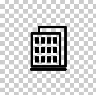 Building Computer Icons House Architectural Engineering Real Estate PNG